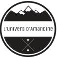 L'univers d'Amandine